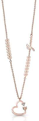 GUESS Women Chain Necklace UBN85030