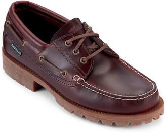 Eastland Seville Mens Slip-On Shoes