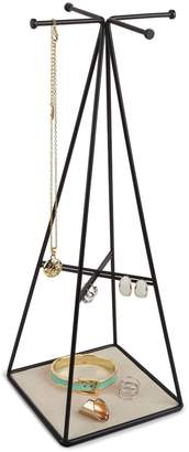 Umbra Prisma Jewelry Stand