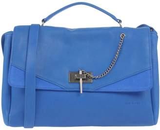 Nat & Nin Cross-body bags - Item 45354047VK