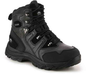 Pacific Trail Denali Hiking Boot - Men's