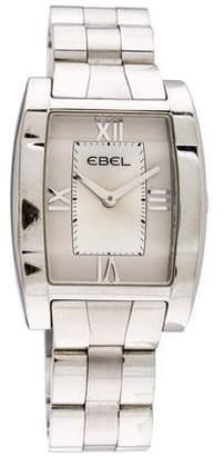 Ebel Tarawa Watch