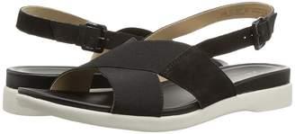 Naturalizer Eliza Women's Shoes