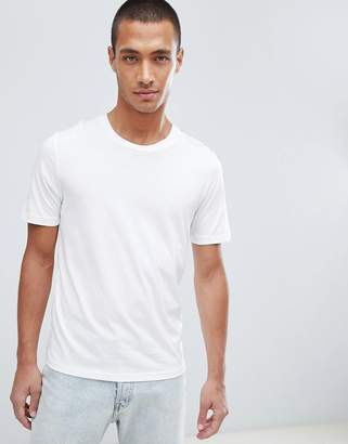 Selected 'The Perfect Tee'