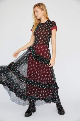 Hah Ts Me Dress