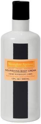 Lafco Inc. Body Cream - Moonglow Apricot