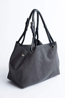 Humawaca Soft Leather Bag