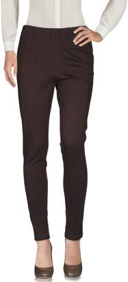 Betty Barclay Casual pants - Item 13217609QJ