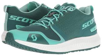 Scott Palani Women's Running Shoes