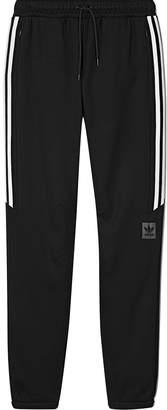 adidas Tech Sweat Pant - Men's
