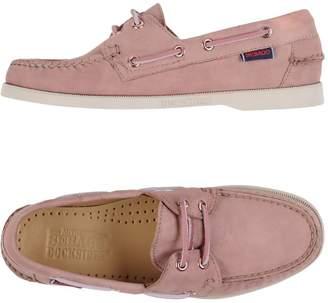 ae359081f01 Sebago Dockside Shoes - ShopStyle