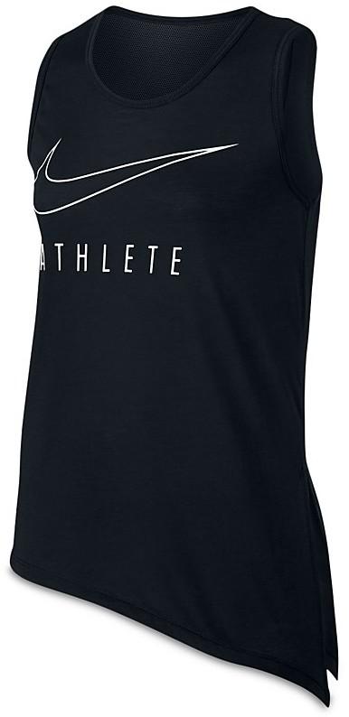 Nike Girls' Side Tie Training Tank - Sizes S-XL