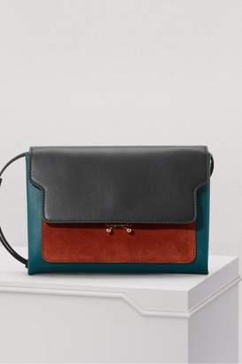 Marni Small Leather Purse