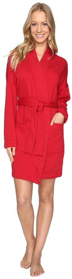 UGGUGG Braelyn Kimono Robe