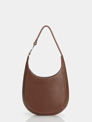 915a36d24ef9 Free Shipping at Halston Heritage · Halston Brooke Hobo