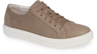 Josef Seibel Quentin 13 Perforated Sneaker