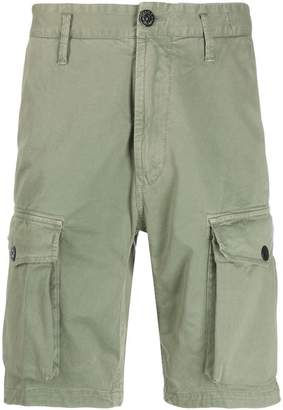 977a512c7d Mens Stretch Cargo Shorts - ShopStyle