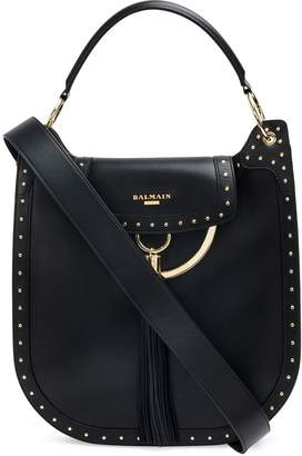 Balmain Domaine 33 shoulder bag