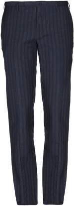 Incotex Casual pants - Item 13248085HK