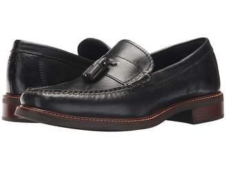 Cole Haan Pinch Sanford Tassel Loafer Men's Slip-on Dress Shoes