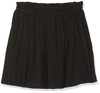 Benetton Girl's Skirt,(Size: Large)