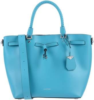 MICHAEL Michael Kors Handbags - Item 45432107EQ