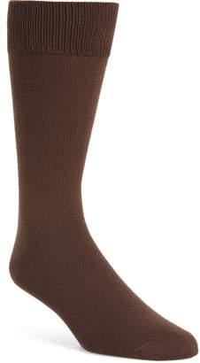 Nordstrom Ultra Soft Socks