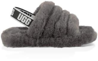 UggUGG Fluff Yeah Slide