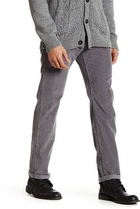 "Brooks Brothers 5 Pocket Corduroy Pants - 30-34\"" Inseam"
