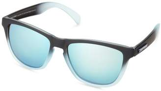 Pepper's Breakers Polarized Wayfarer Sunglasses