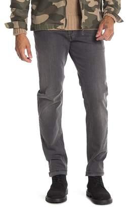 Diesel Sleekner L. 34 Pantaloni Jeans