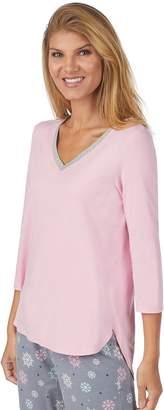 Jockey Women's High-Low Pajama Tee