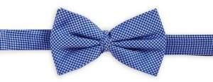 Lauren Ralph Lauren Boy's Printed Silk Bow Tie