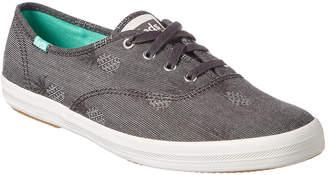 Keds Chambray Sneaker