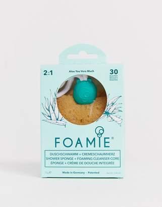 Alöe Foamie You Vera Much Sponge
