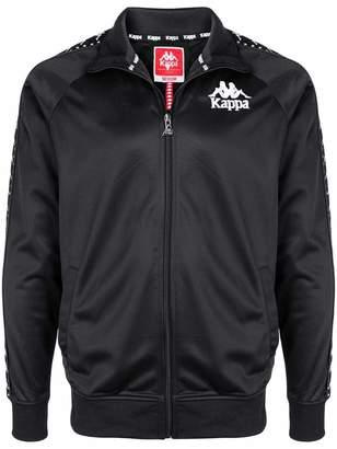 Kappa Men's 3030Ck0907 Polyester Sweatshirt