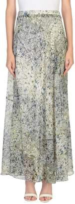 Nümph Long skirts