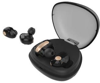 GABBA GOODS TECH ACCESSORIES True Bud True Wireless Earbuds
