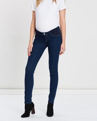 Mavi Jeans Reina Maternity Jeans