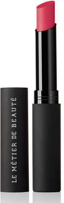 LeMetier de Beaute Le Metier de Beaute Moisture Matte Lipstick