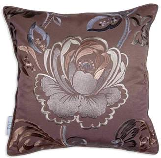 "Magellan Decorative Pillow Cover, 16"" x 16"""