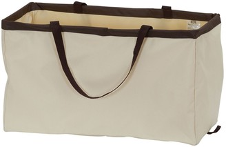 Household Essentials Krush Rectangle Tote Bag