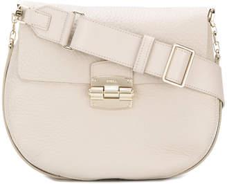 Furla Club shoulder bag