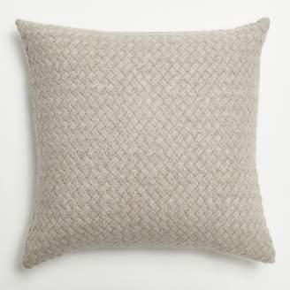 Oyuna Scala Pillow Beige