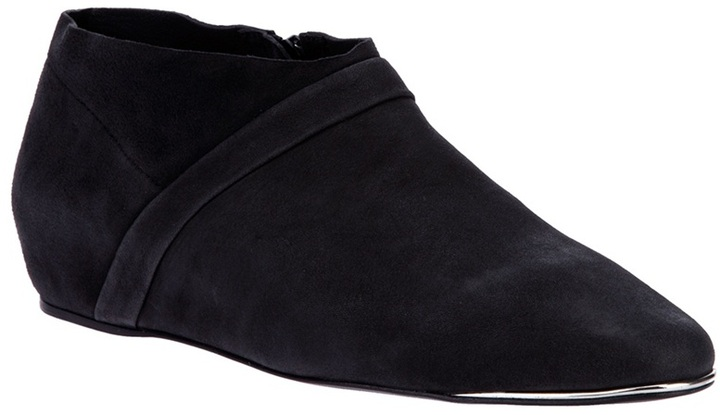 See by Chloe Shoe boot