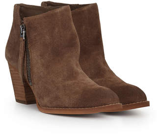 bae037f48 Sam Edelman Brown Ankle Boots For Women - ShopStyle Canada