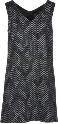 Ter De Caractère Short dresses - Item 34854657ES