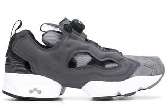 Reebok 'Instapump Fury Tech' sneakers $163.61 thestylecure.com