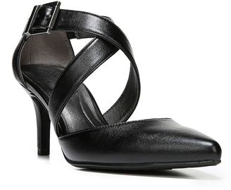 LifeStride See This Women's High Heels $59.99 thestylecure.com