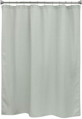 Bacova Morgan Shower Curtain